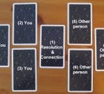 Know Your Love Life with 7 Card Relationship Spread Tarot