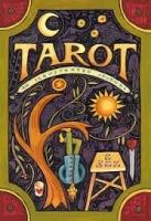 Common Tarot Spreads For Love Tarot Readings