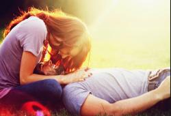 How To Maintain Love Relationship With Tarot Spread