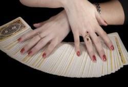 Free Three Card Tarot Spread Reading