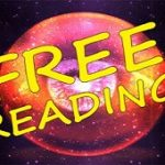Free Online Psychic Reading Assures True Predictions