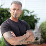How Old is Larry Caputo? – Briefly Overview of Theresa Caputo's Hubby