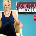 How Old is the Long Island Medium? What to Know about this TV Show?